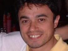 e.scilingo's picture