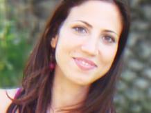 mimma.nardelli's picture